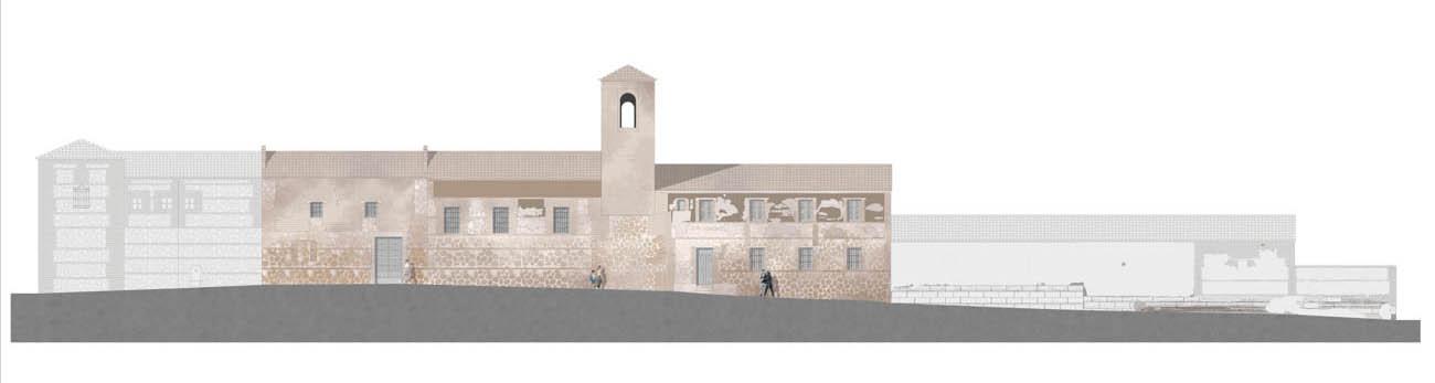 Palacio de Noez